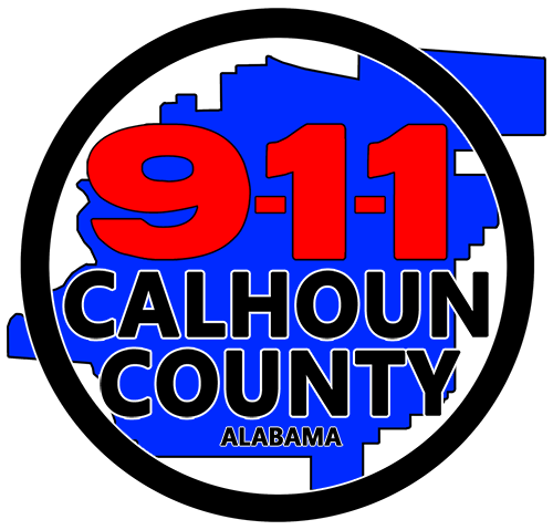 CALHOUN COUNTY 9-1-1